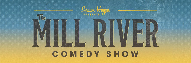 comedy-show-header