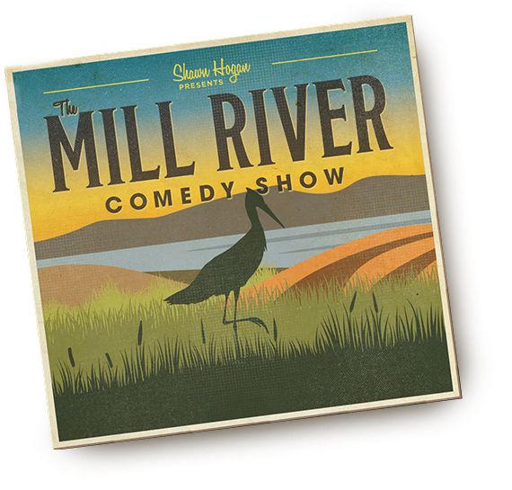 mill-river-comedyshow