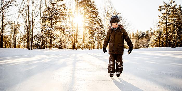 skating-2