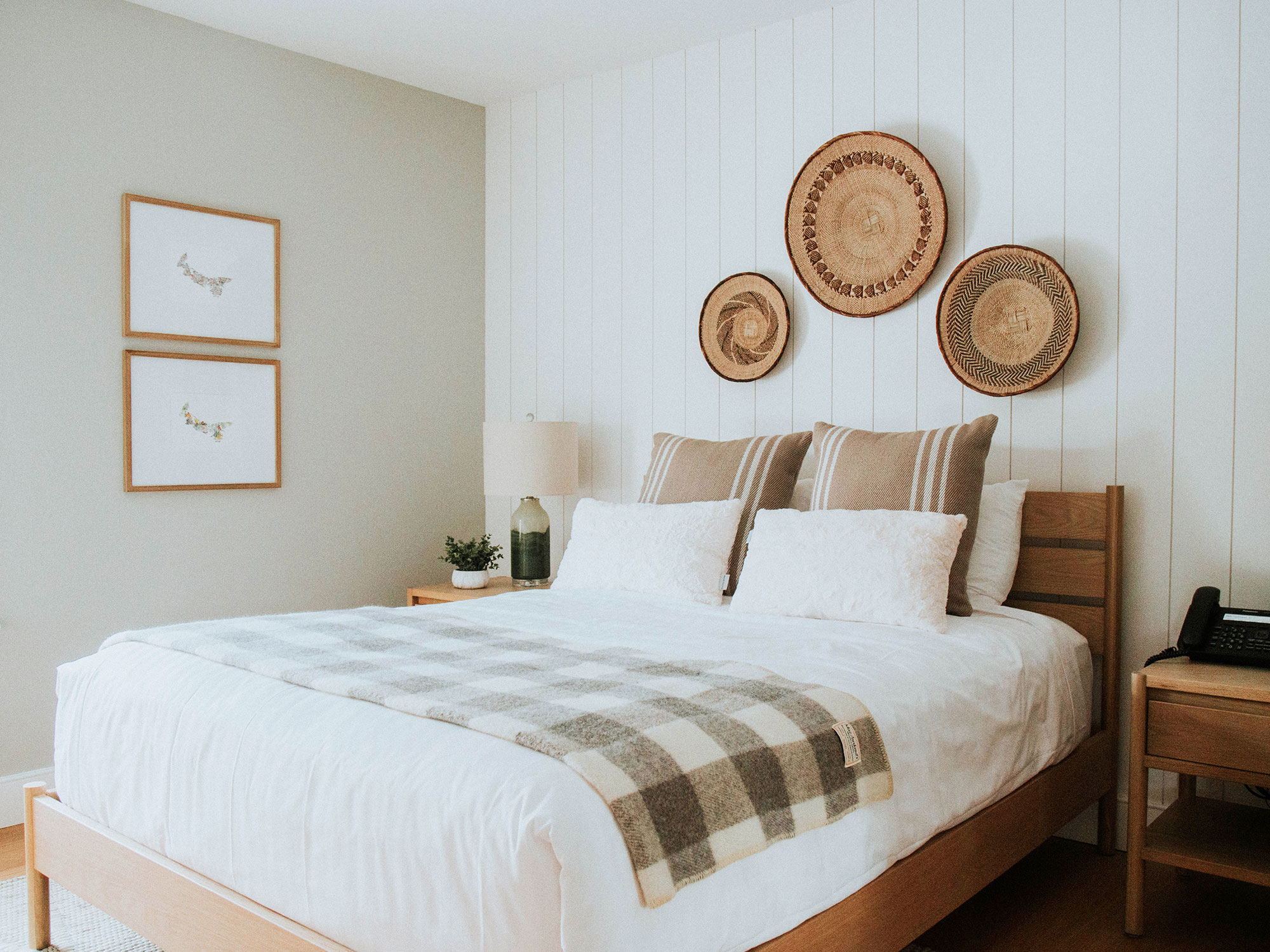bed-chalet