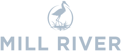 Mill-River-Resort-Logo-Light