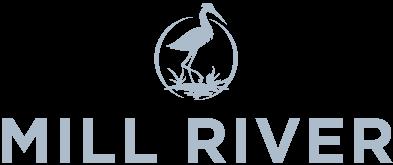 Mill-River-Resort-Logo-Light