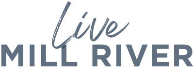 live-mill-river-text