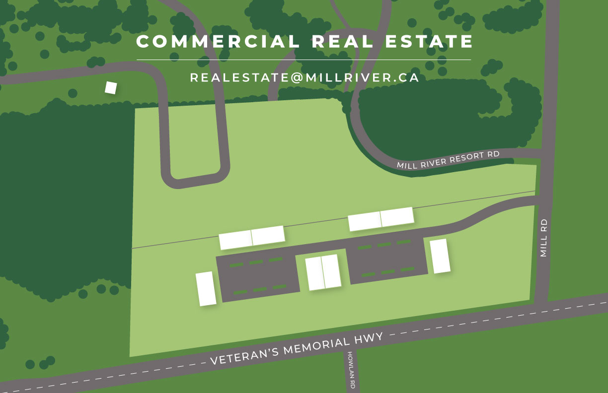 Commercial-Real-Estate-Map