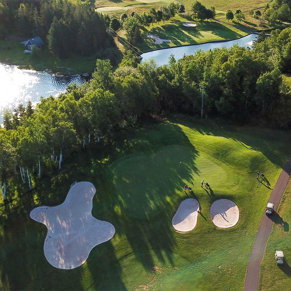 golf-nav
