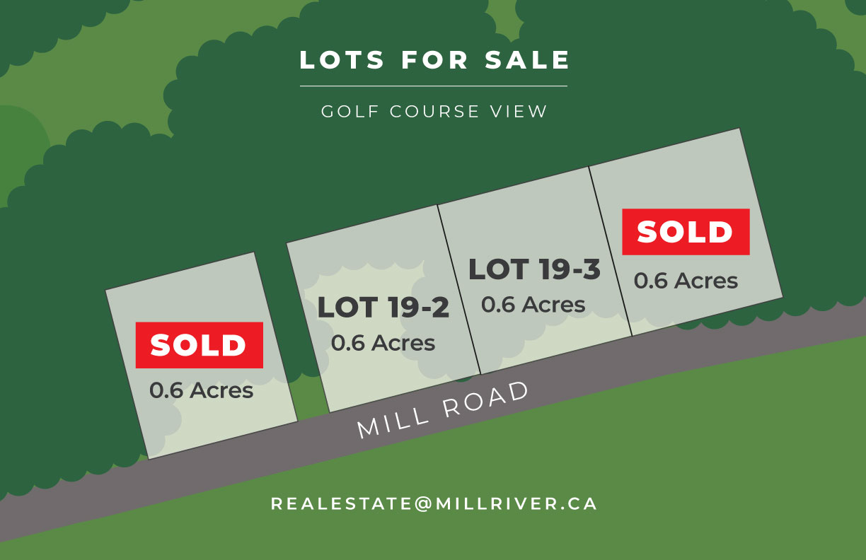 Mill-River-Real-Estate-lots-for-sale